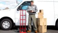ارخص عروض شركات نقل الموبيليا و نقل اثاثاتصل بنا (3) 01009910348