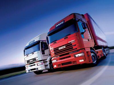 شركة نقل اثاث بالقاهرة 01009910348