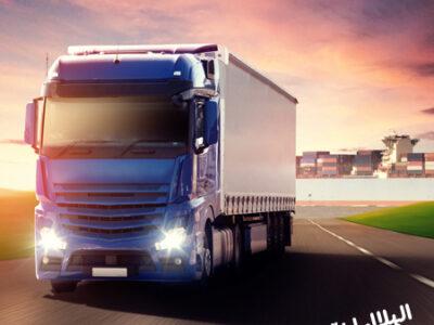 شركات نقل الاثاث بالشيخ زايد | خدمة 24 ساعة | 01156535534